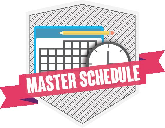 MasterScheduleBadgeDesign2015 (1).png