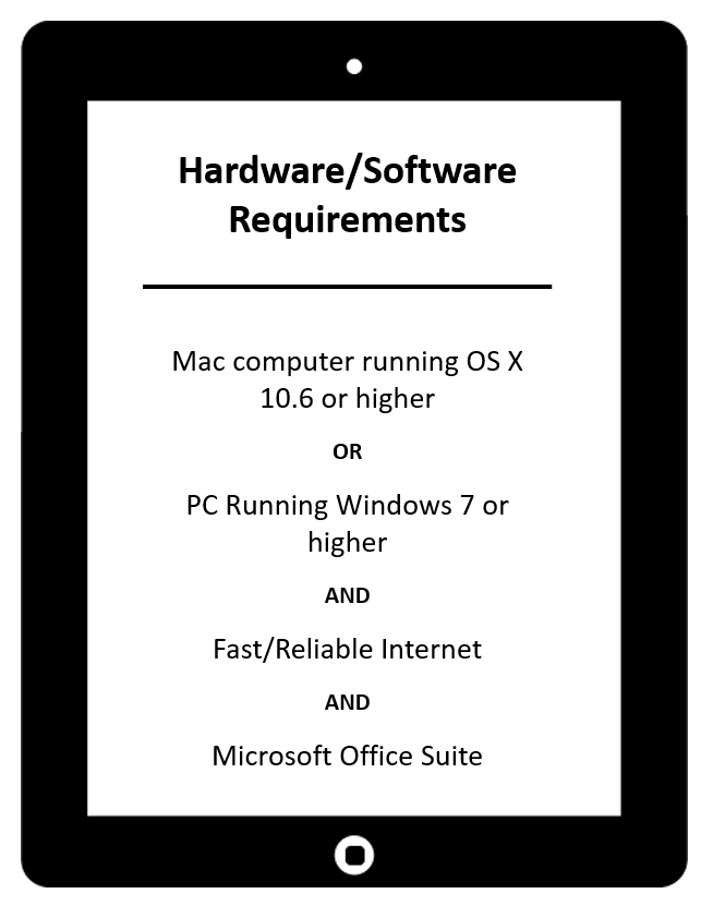Hardware and Software requirements.PNG