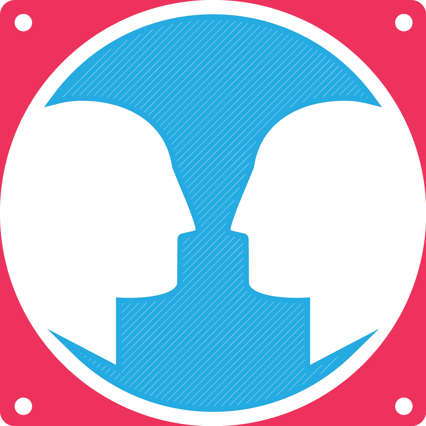 face2face_edmicU_icon.png