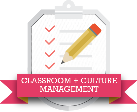 ClassroomManagementBadge_Finalized.png