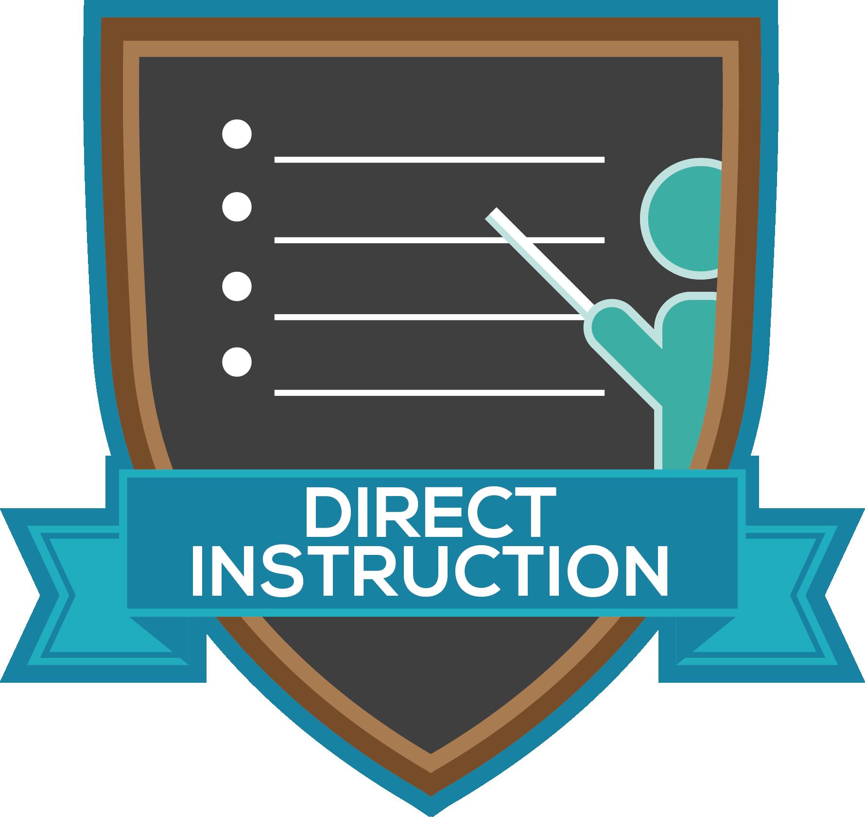 DirectInstruction_Badge_Finalized.png
