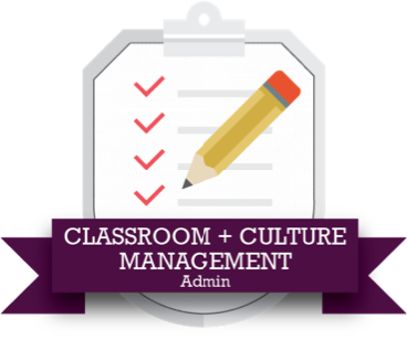 classroom culture.png