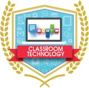classroom tech.png