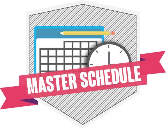 MasterScheduleBadgeDesign2015.png