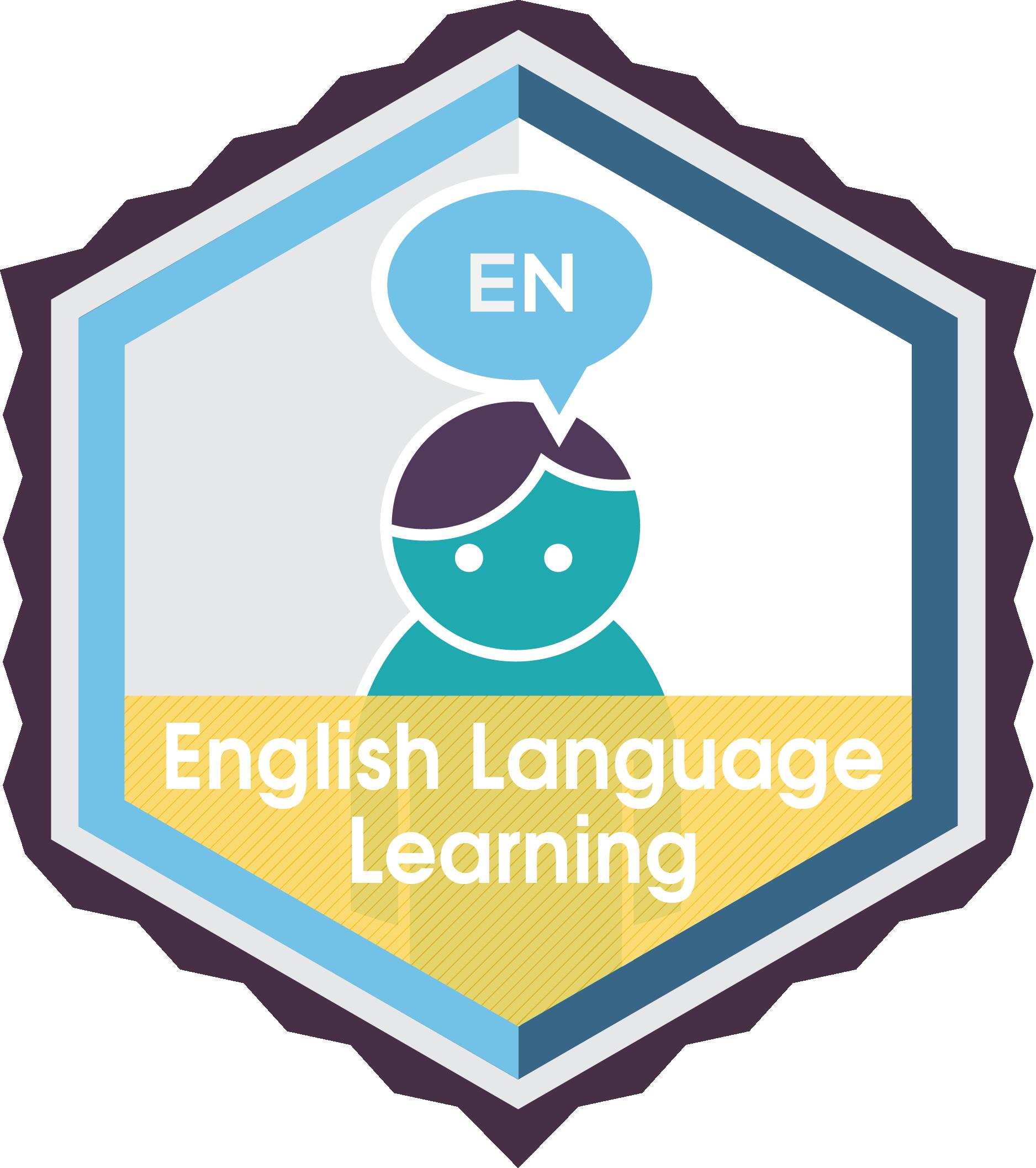 EnglishLanguageLearning_BadgeFinalized.png
