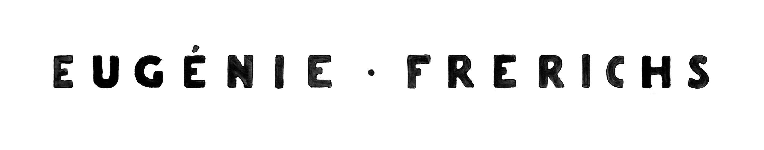 ELF012.jpg