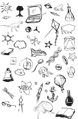sciencethumbs.jpg