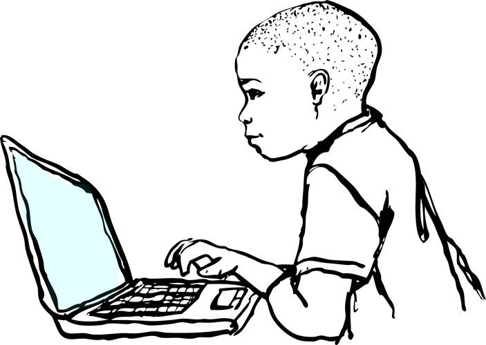 boycomputer.jpg