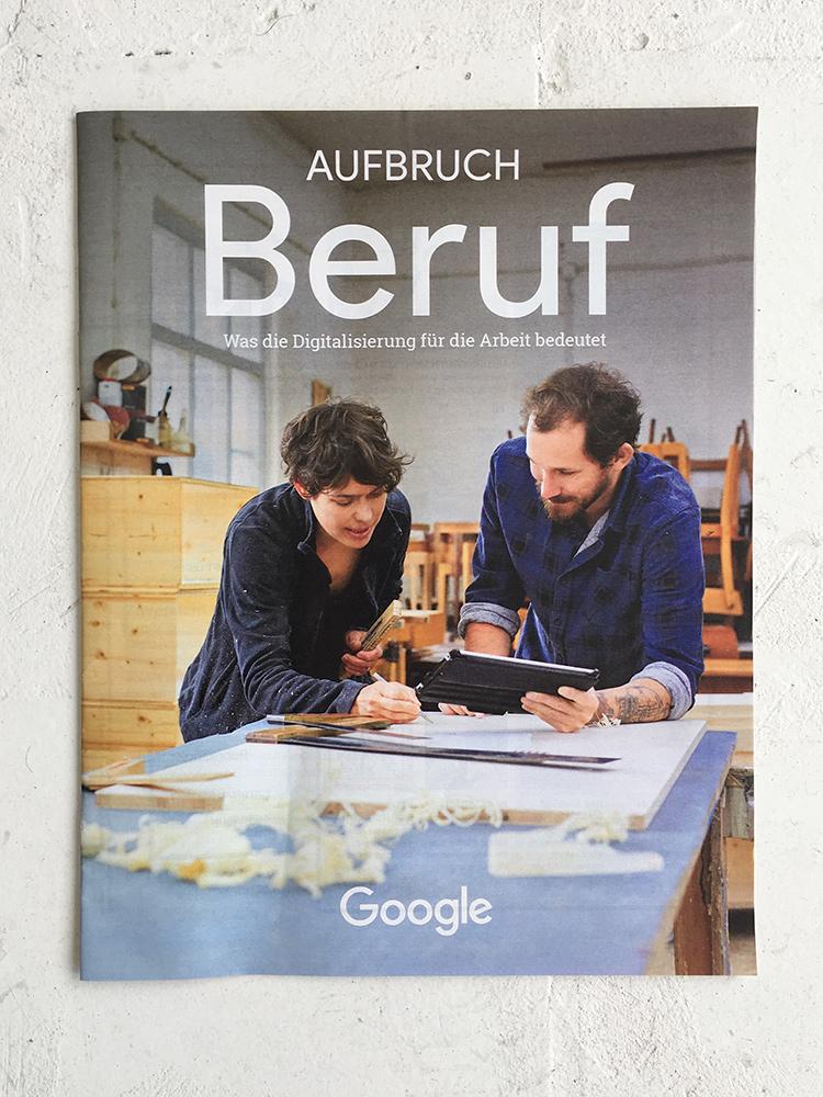 Google_Cover.jpg