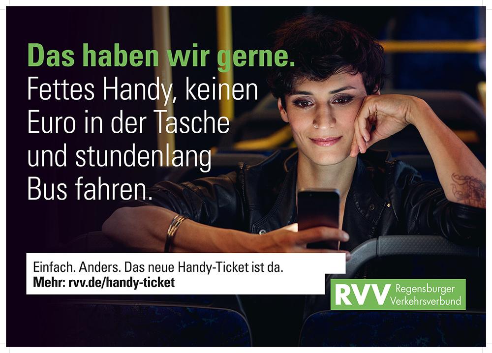 RVV_Busplakat_Melike.jpg