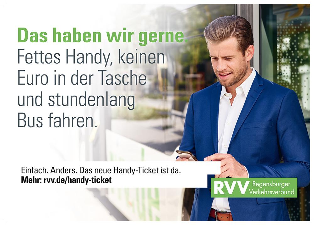 RVV_Busplakat_Lukas.jpg