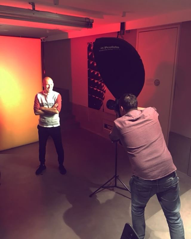 Robben_Making0f_01.jpg