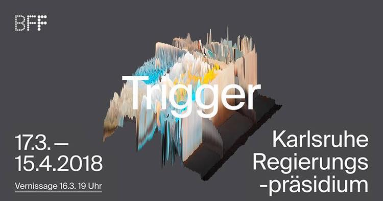 Trigger_Karlsruhe.jpg