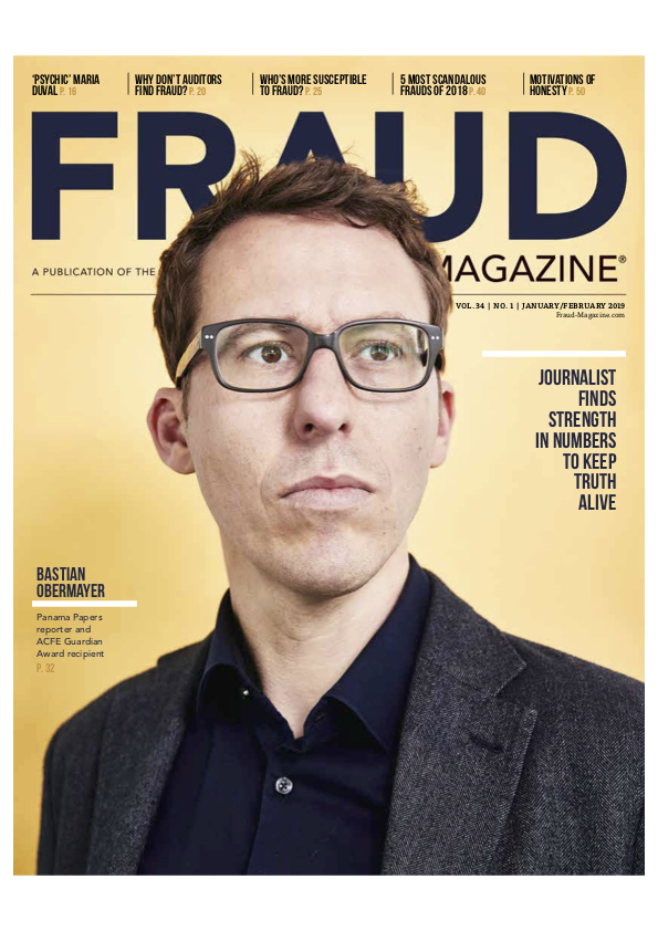 Fraud_Obermayer_SZ_[1].jpg