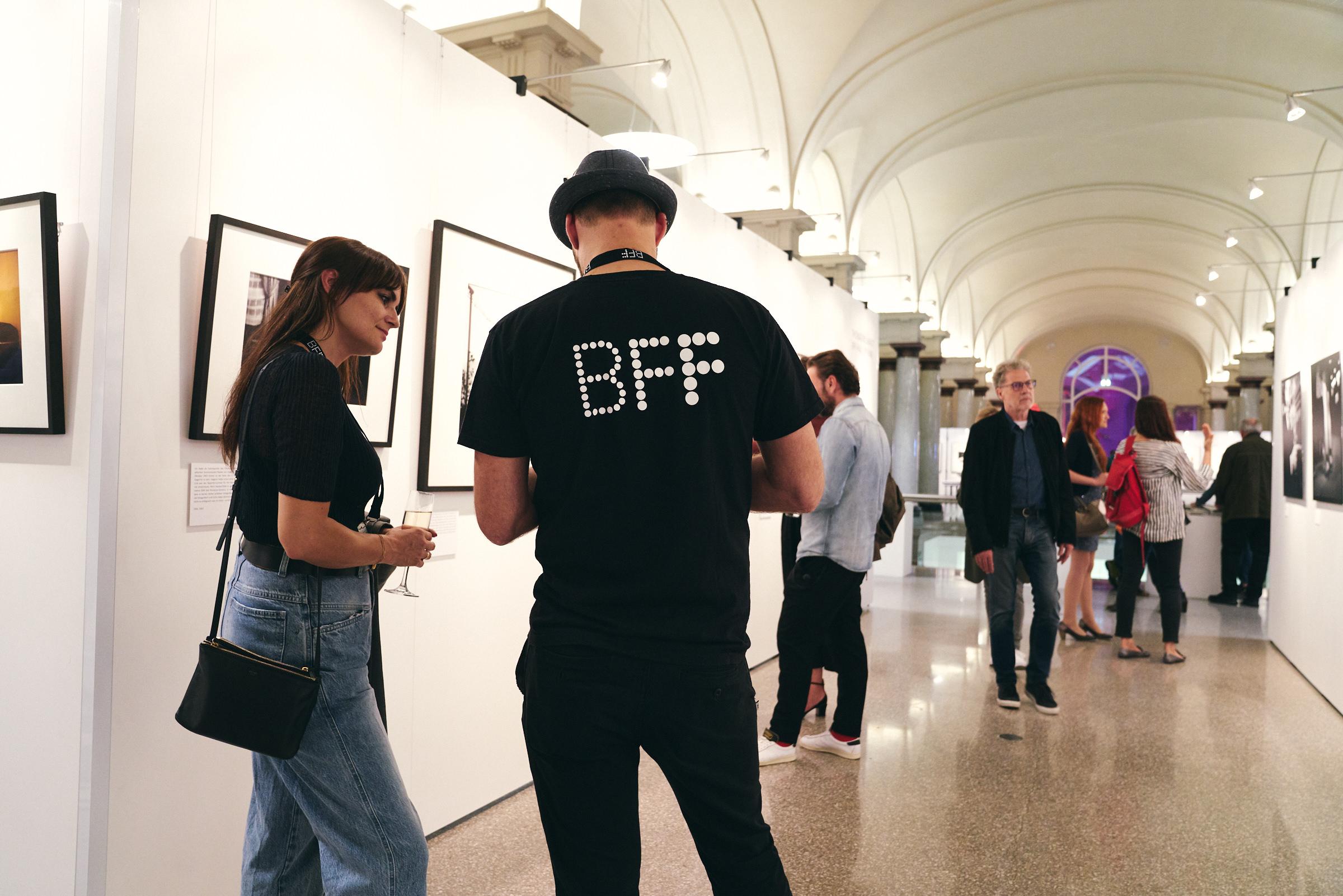 BFF50_Matthias_Krueger_DSC5922.jpg
