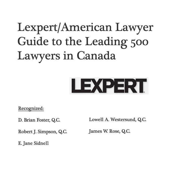 recognition-slideshow-lexpert.png