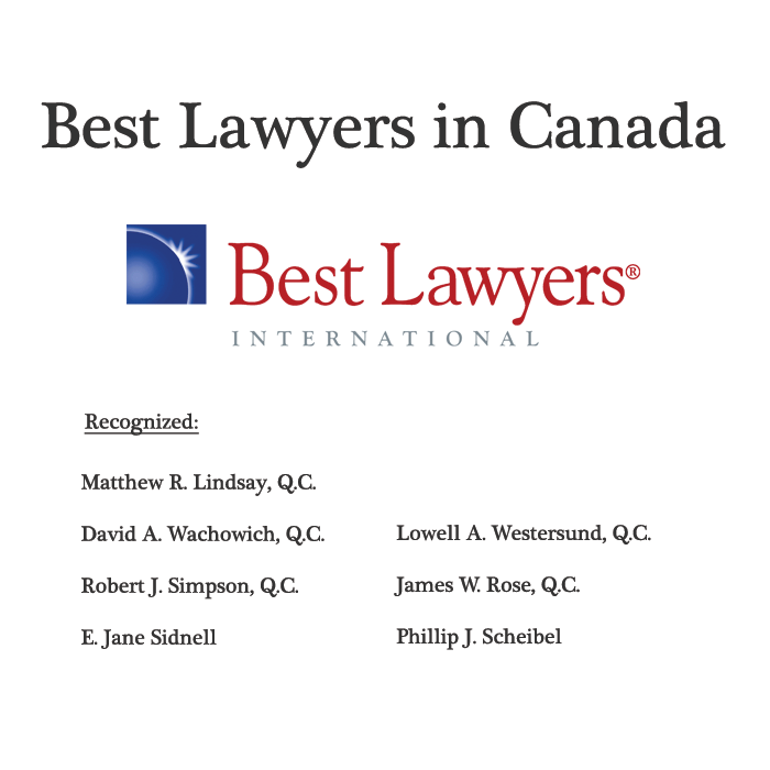 recognition-slideshow-bestlawyers.png
