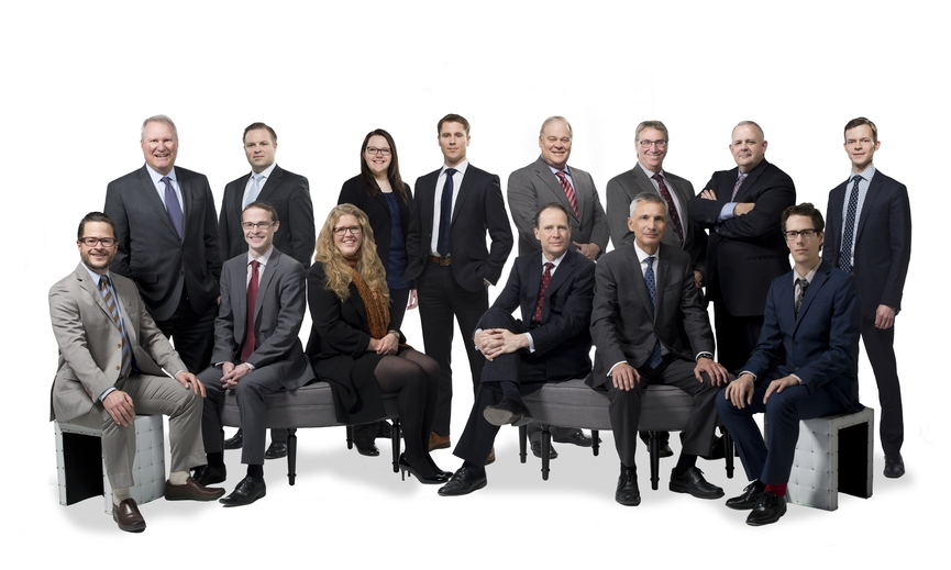 ROSE LLP Group Photo White.jpg
