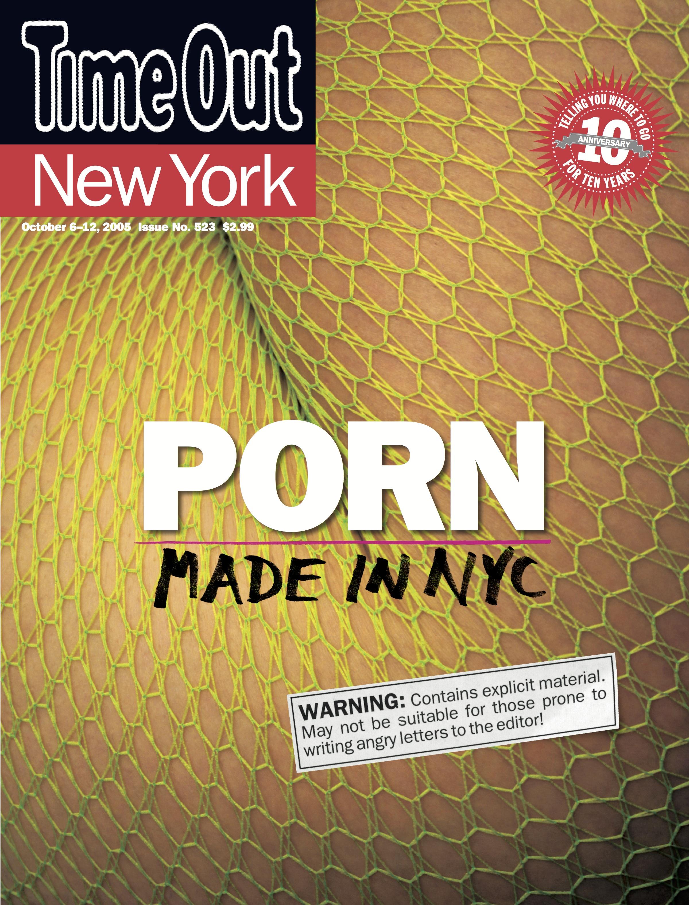 tony cover image.jpg