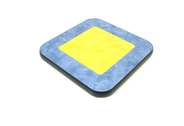 T-mold Inlay - TS7125