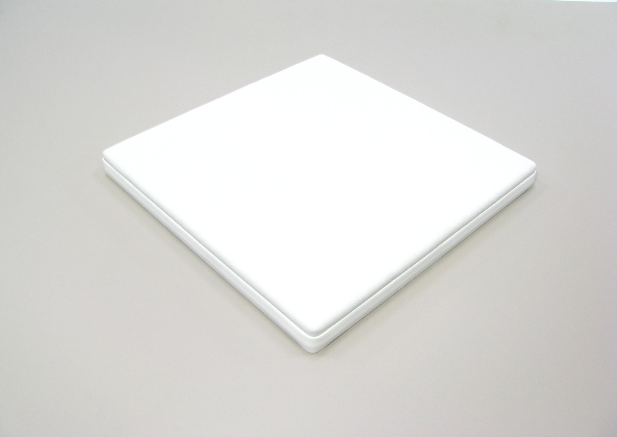 Vinyl Wrap - VW7125