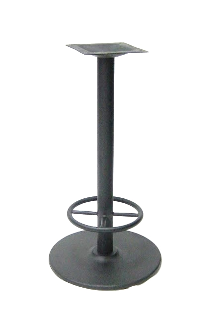 Metal Base - RM8300-18RD-40-FR