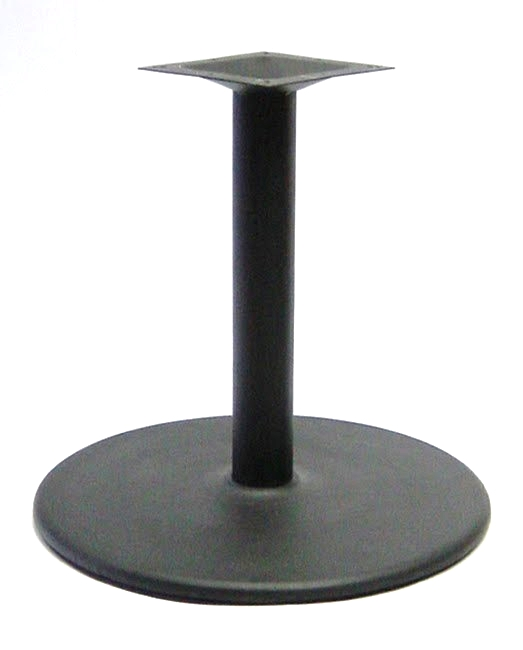 Metal Base - RM8300-26RD