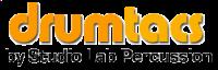 DrumTacs Logo