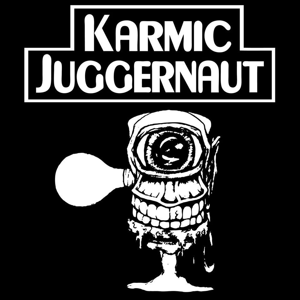 Karmic Juggernaut
