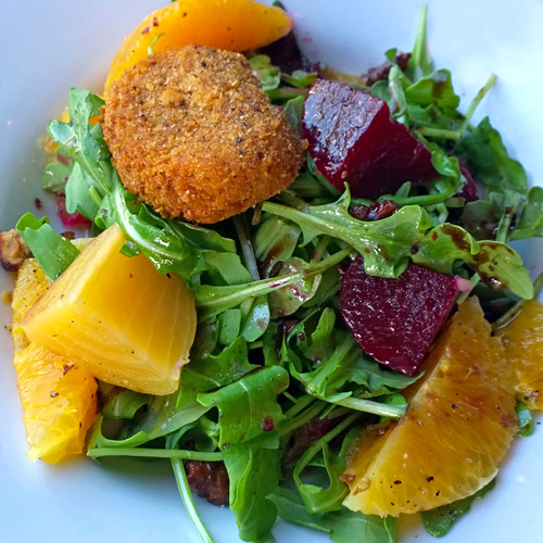 Chaya Organic Slow Roasted Beet Salad.jpg