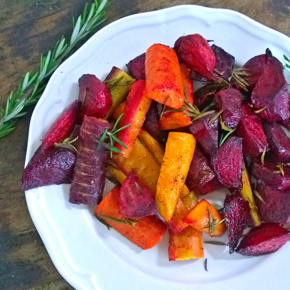 Roasted Beets and Carrots with Rosemary.jpg