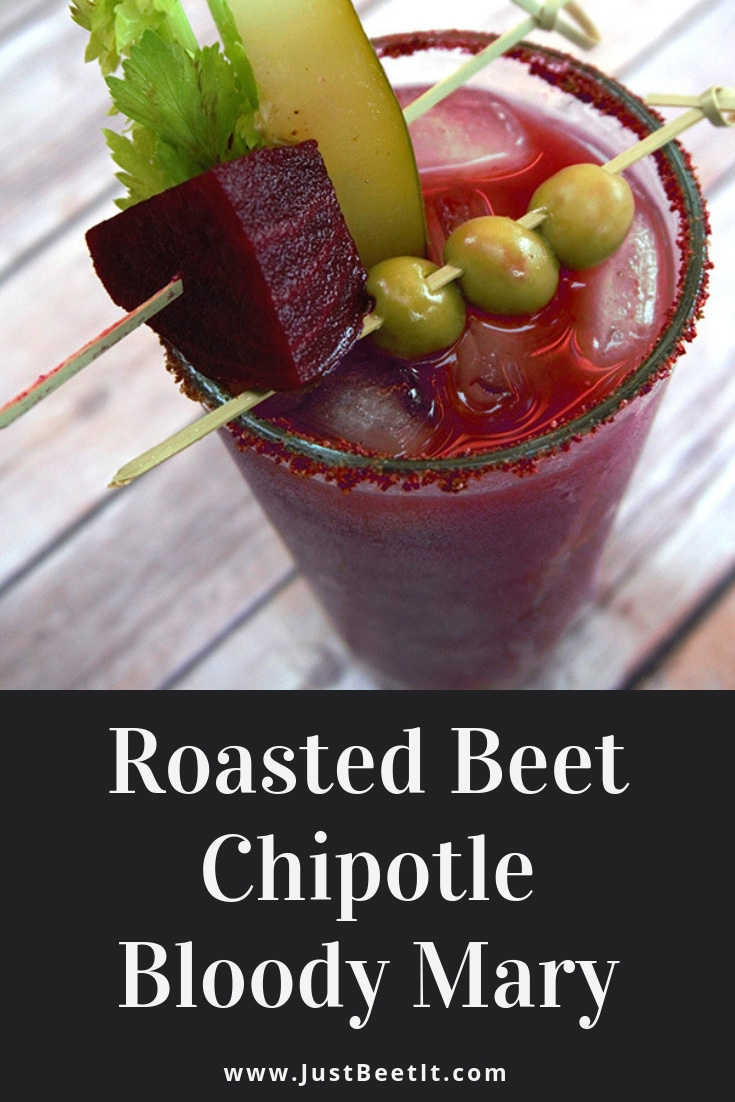Roasted Beet Chipotle Bloody Mary .jpg