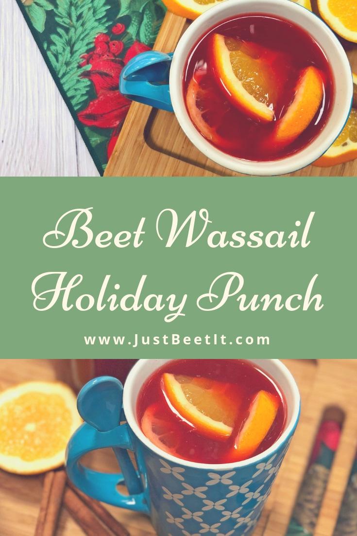 Spiced Beet Wassail Holiday Punch.jpg