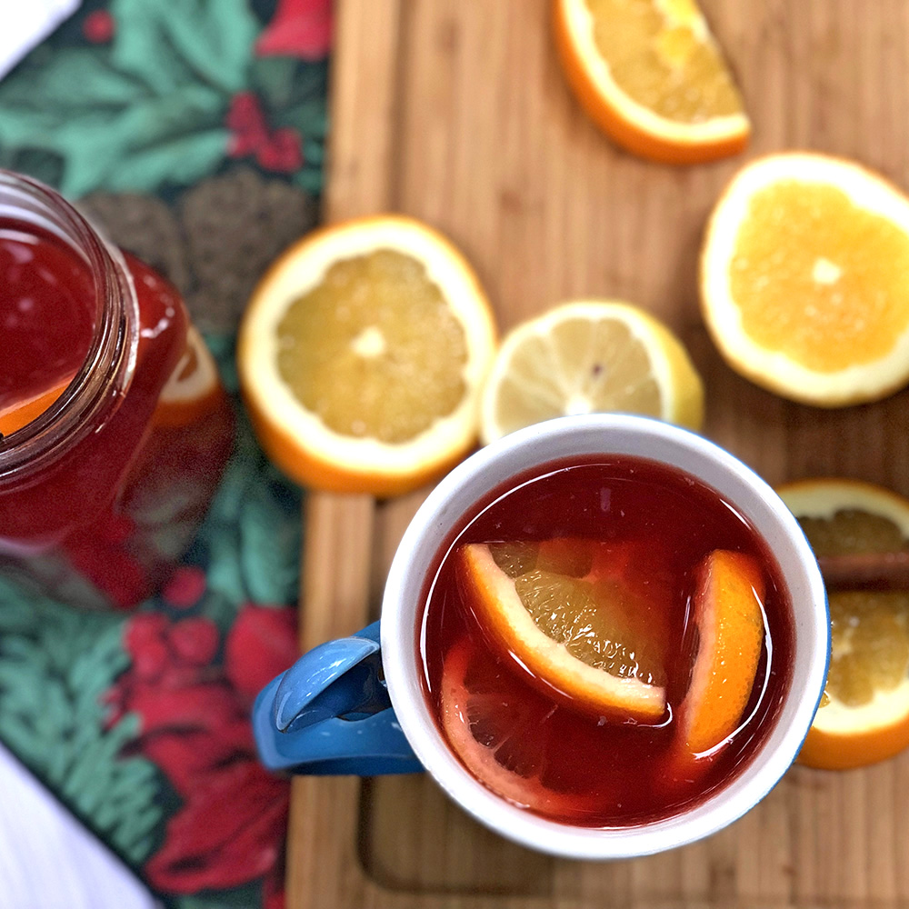 spiced beet wassail holiday punch recipe square.jpg
