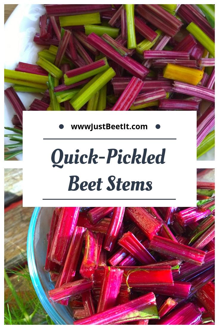 quick pickled beet stems.jpg