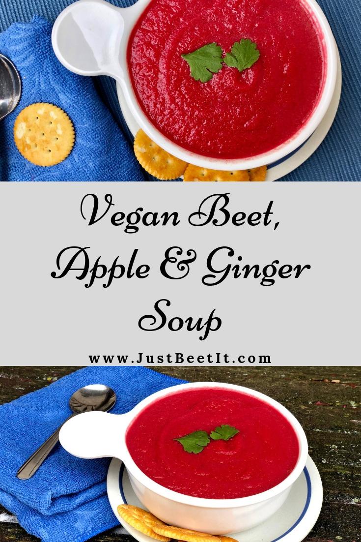 Beet Apple and Ginger Vegan Soup.jpg