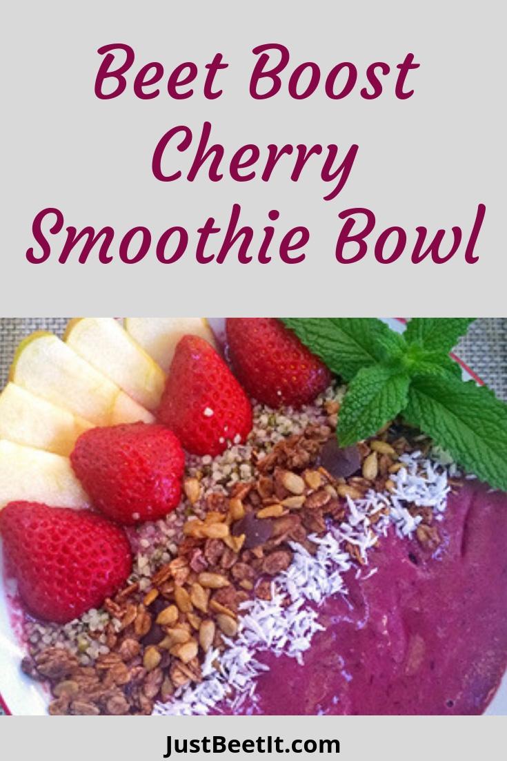 Beet Boost Cherry Smoothie Bowl.jpg