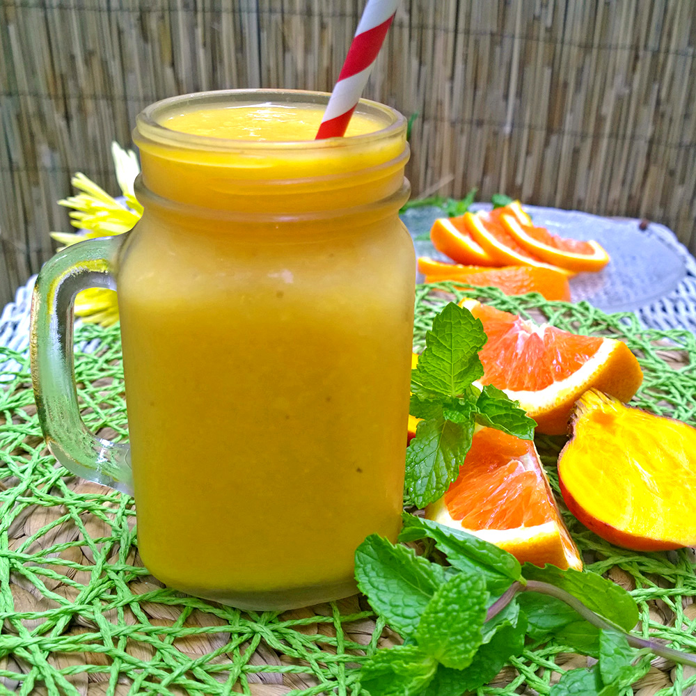 Golden+Beet,+Orange,+and+Mango+Smoothie.jpg