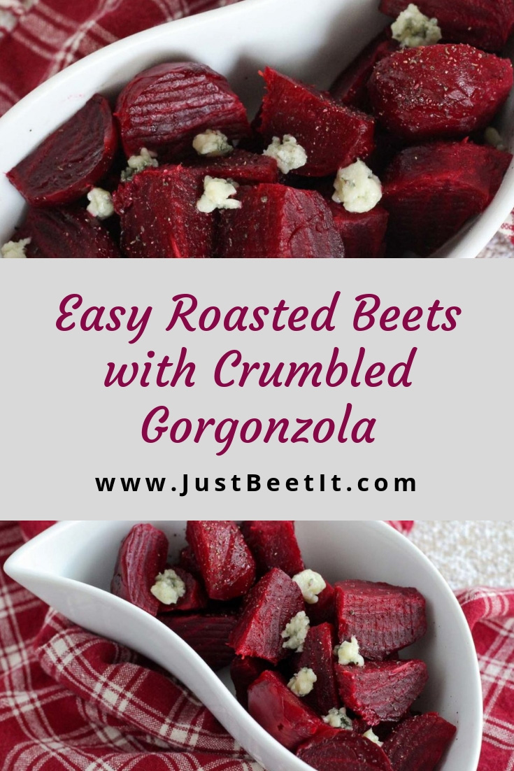 Easy Roasted Beets with Crumbled Gorgonzola.jpg