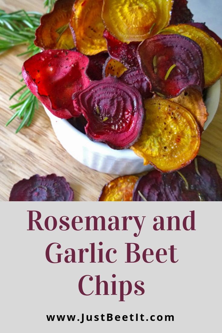 Rosemary and Garlic Beet Chips.jpg