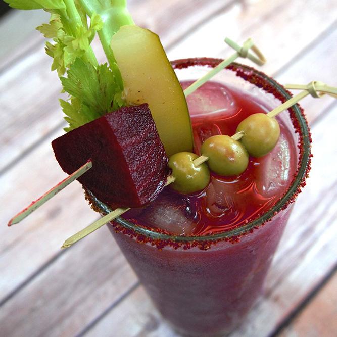 Roasted Beet Bloody Mary SM.jpg