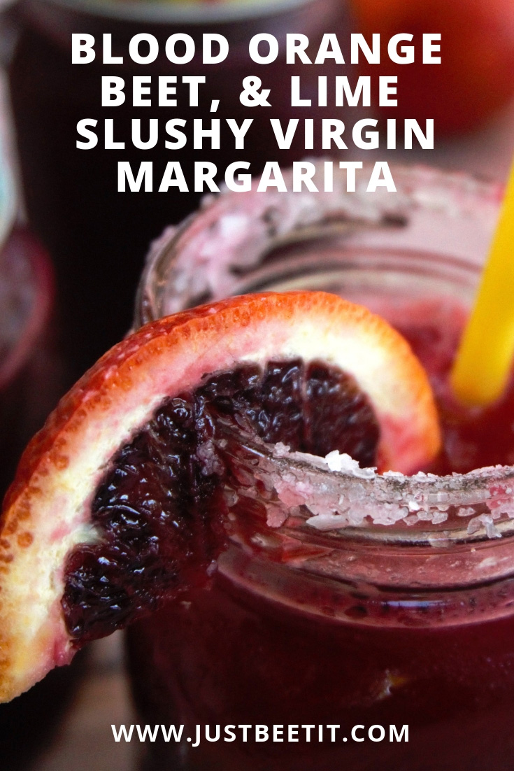 Blood Orange beet and lime slushy virgin margarita.jpg