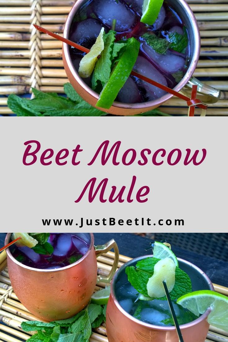 Beet Moscow Mule.jpg