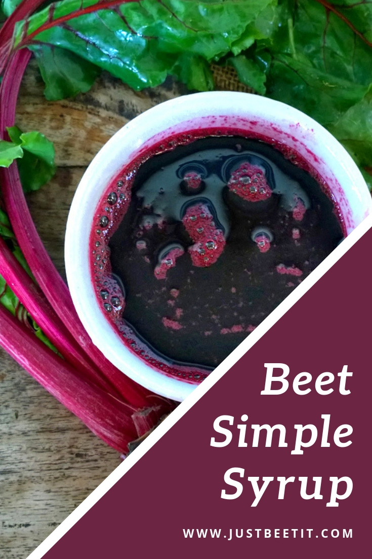 Beet Simple Syrup.jpg