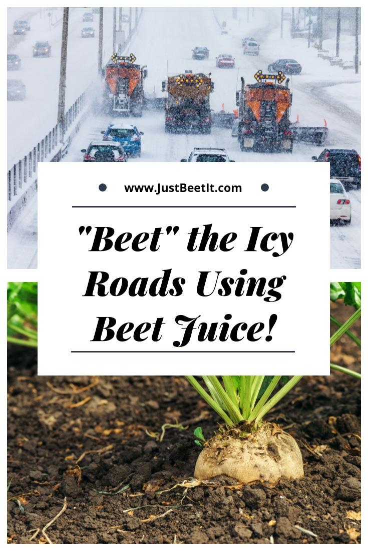 Beet The Icy Roads Using Beet Juice.jpg