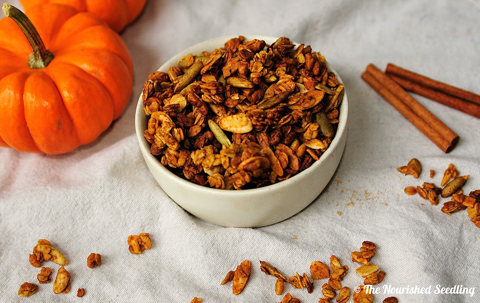 Pumpkin Pecan Granola.jpg
