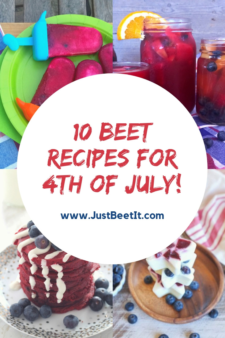 10 beet recipes for 4th of July .jpg