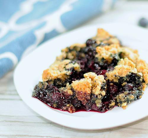 Beet Blueberry Cobbler Recipe.jpg