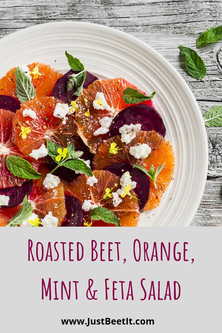 roasted beet orange mint and feta salad.jpg