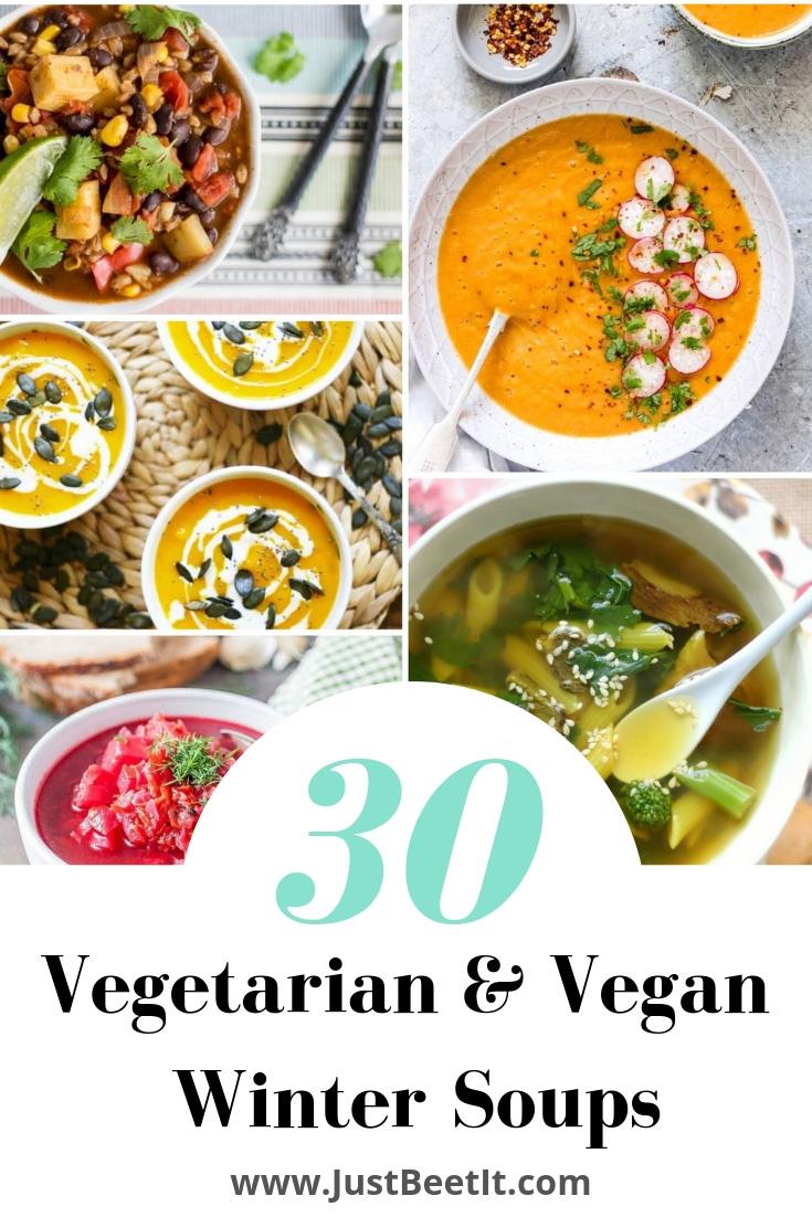 30 vegan and vegetarian winter soups for boosting immunity .jpg